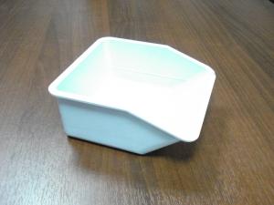 Пластиковый лоток (тара 97-15)