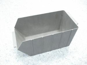 Складские контейнеры (тара 25-46)